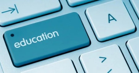 5 Exciting Careers That an Online Masters in Public Administration Can Get You -