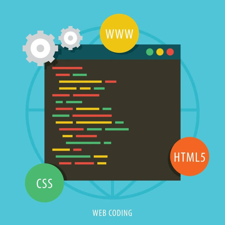 Wix Code – Easily Build Web Apps with Stunning Visual Features - Dev / Design