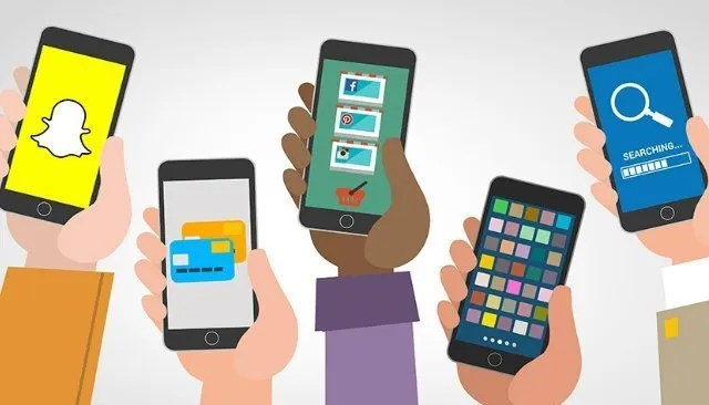 What Are The Core Elements of Mobile Marketing? - Mobile