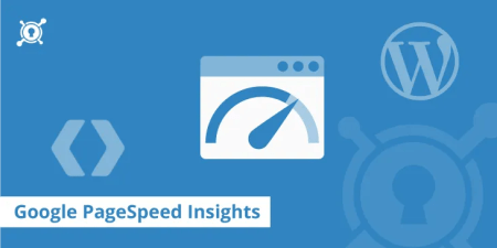 What is Google PageSpeed (and what is not)? -