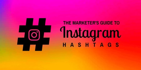 266 Instagram Hashtags That Will Increase Your Reach - Infographic -