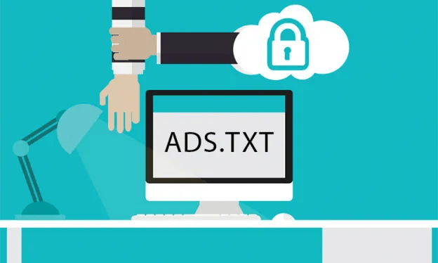 Programmatic Advertising: Prevent Fraud With ads.txt -