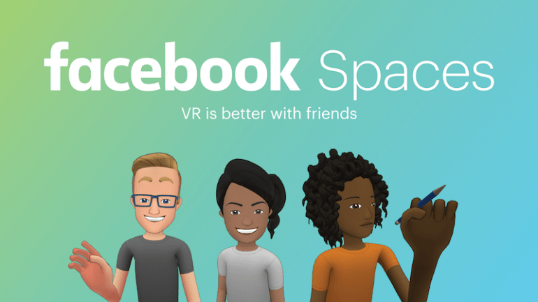 Collaboration via VR: 3 Tools Tested & Compared -
