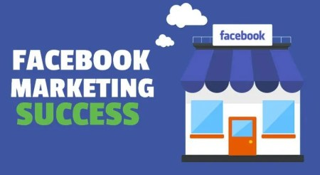 5 Ways To Make Facebook Marketing Transparent & Measurable -