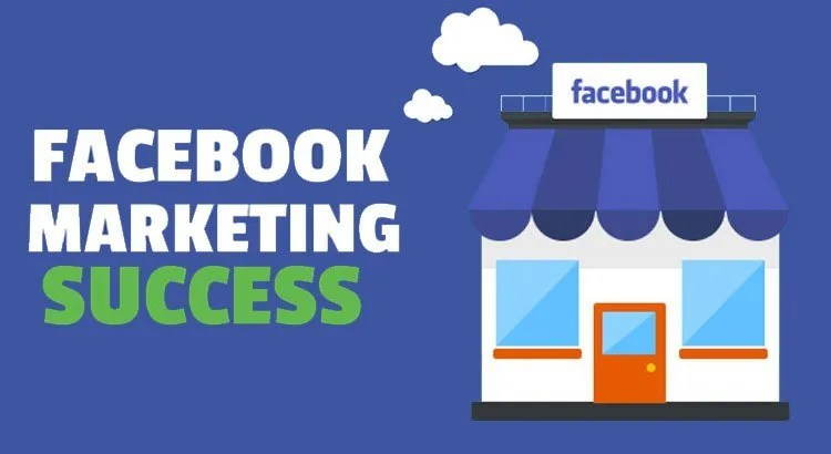 5 Ways To Make Facebook Marketing Transparent & Measurable -