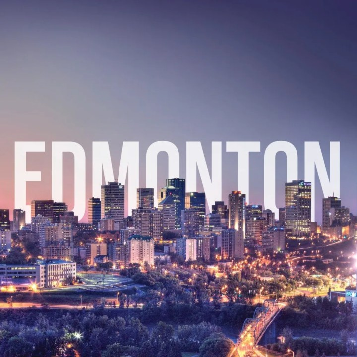 Summer Is Here: Fun Things to Do in Edmonton - Culture