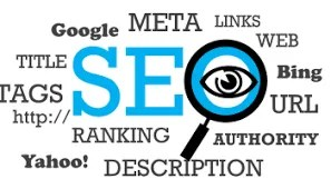 Why Should You Follow SEO Rules? - Search engine optimization