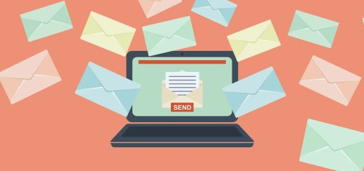 Best Email Marketing Tips