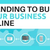 Branding-to-Build-Your-Business-Online-Brandwins