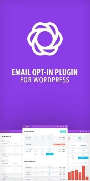 How to Choose a Wordpress Theme Like a Pro? - Uncategorized
