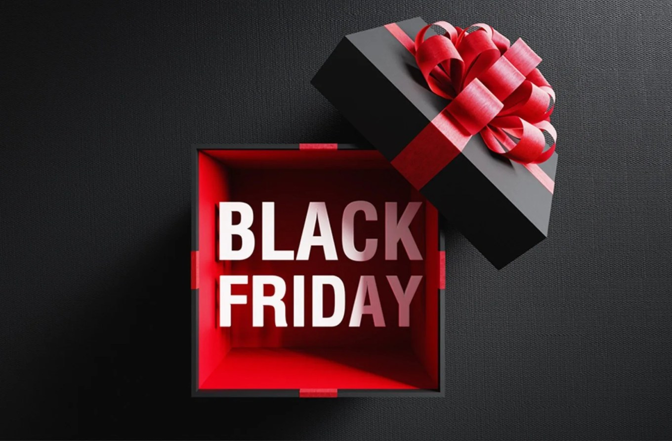 Researching Black Friday Deals: How to Spend Wisely?