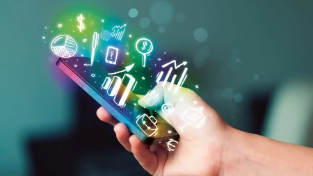 Mobile Marketing Trends To Expect in 2021 - Mobile