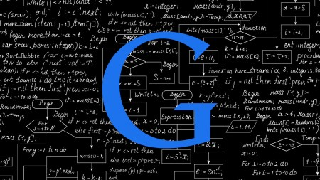 Google's New AI Algorithm: Biggest Improvements Ever