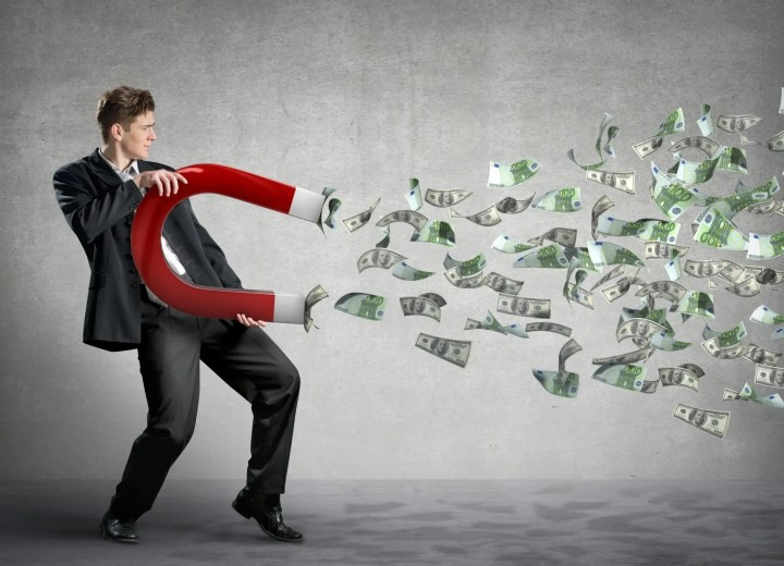How To Make Money Online with Landing Pages? - Making Money Online