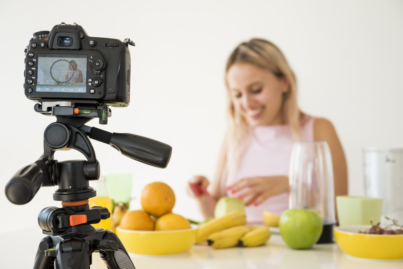 What You Need to Start A YouTube Channel? - Social Media