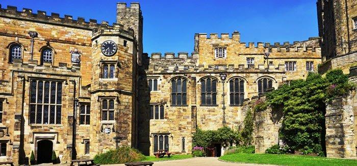 Universitas Durham