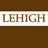 Logotipo de la Universidad de Lehigh