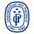 Logotipo de la Universidad del Pacífico