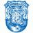 Logotipo de la Universidad del Zulia