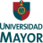 Logotipo de la Universidad Mayor