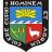 Logotipo de Universidad Nacional Agraria la Molina