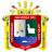 Logotipo de la Universidad Nacional del Altiplano