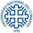 Logotipo de la Universidad Nacional del Comahue