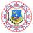Logotipo de la Universidad Técnica de Oruro