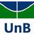 Universidade de Brasília Logo