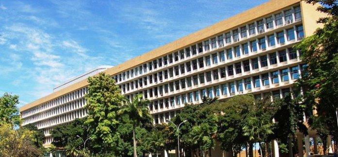 Universidade Federal do Rio de Janeiro (UFRJ)