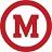 Universidade Presbiteriana Mackenzie Logotipo