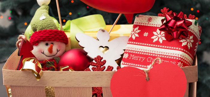 Sumbangan Natal