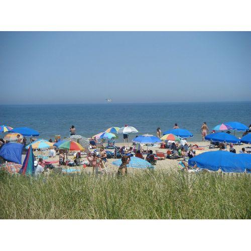 enchanting small beach towns on east coast value reviews florida