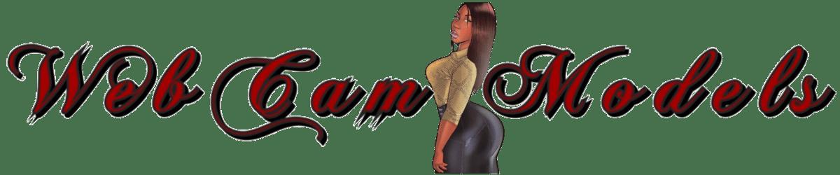 Top WebCam Models