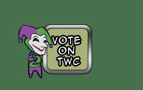 topwebcomics icon