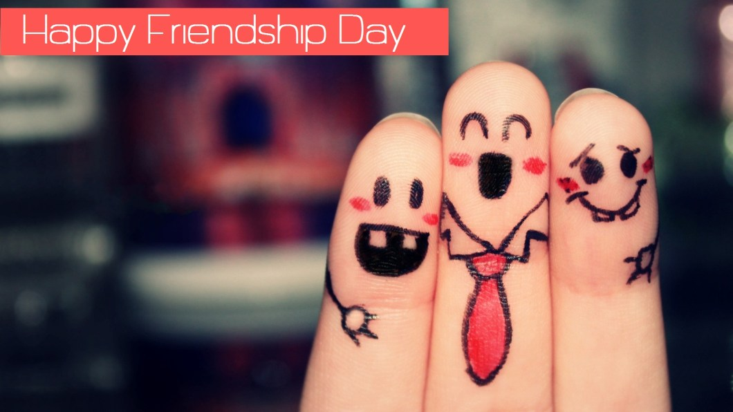 happy-friendship-day-wallpapers-greetings-images