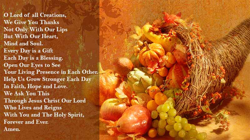 thanksgiving-prayer-2