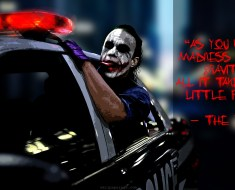 joker-heath-ledger-quotes-12