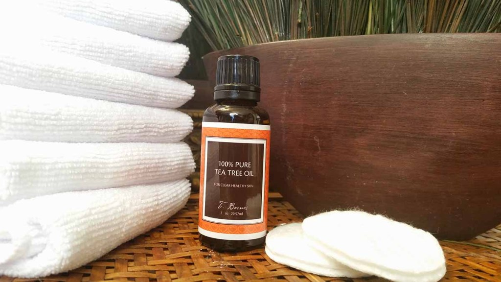 tea-tree-oil-for-acne-scars