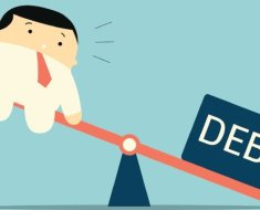 The Secret To Avoiding Bankruptcy As A Small Business Owner While Dealing With Debts