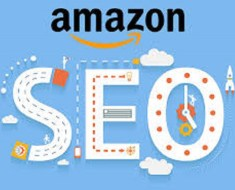 Five Ways To Add Seo Principles To Your Amazon Listing For Better Sales