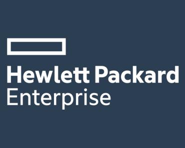 Buy Hewlett Packard Enterprise from an Authorized Dealer