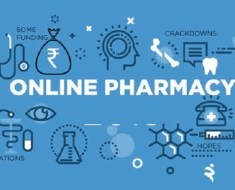 How Can You Start An Online Pharmacy Business