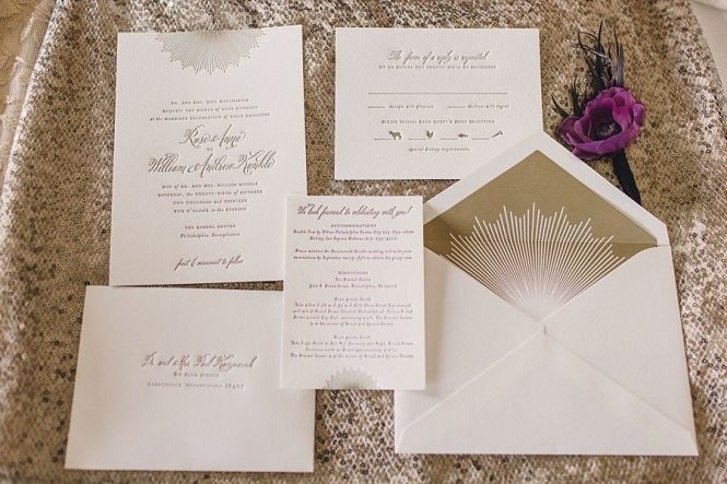 Royal Blue Country Wedding Invitation Set Suite Invites Save The Date Rsvp Thank You Cards Response Printable Digital Pdf Printed