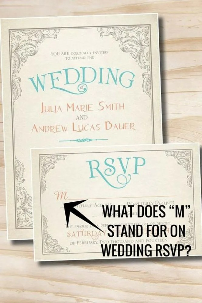 Summer Wedding Invitations Ideas Smlfimage Source