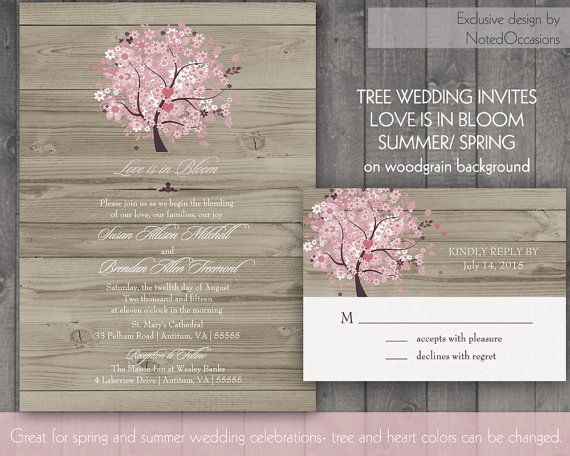 Custom Wedding Invitations So What S The Deal Anyway