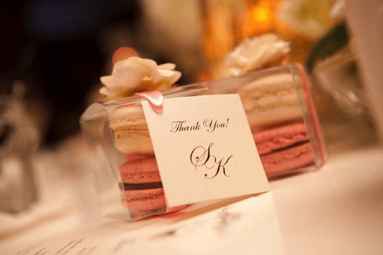 Cheap Wedding Keepsakes Guests