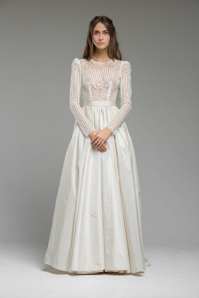fbd53c5aa799 Wedding Gowns Short. rustic short wedding gowns rustic wedding chic ...