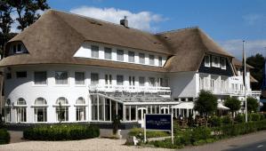 fletcher hotel voucher korting