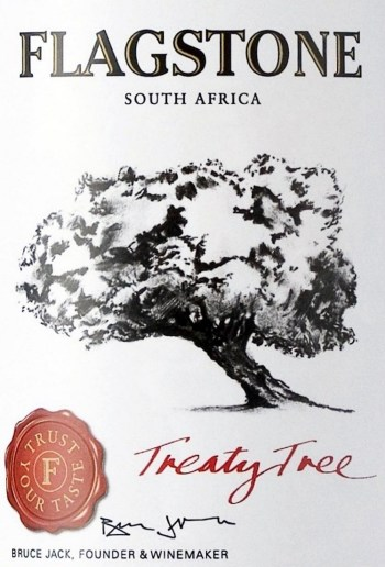 Flagstone Treaty Tree bottle cropped 3 - jpeg